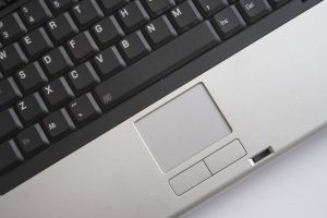 Touchpad Indicator o como gestionar tu touchpad en Linux